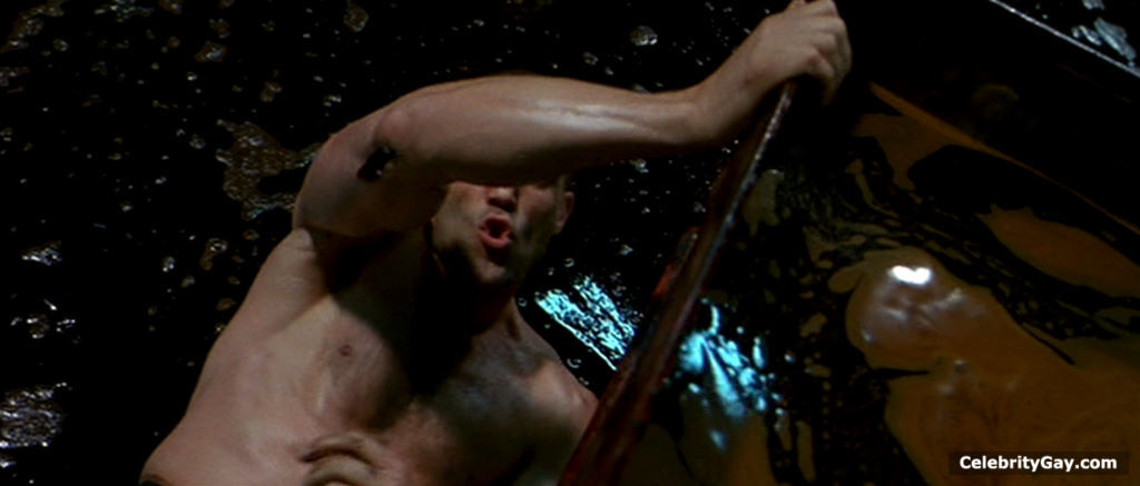 naked-pictures-of-jason-statham