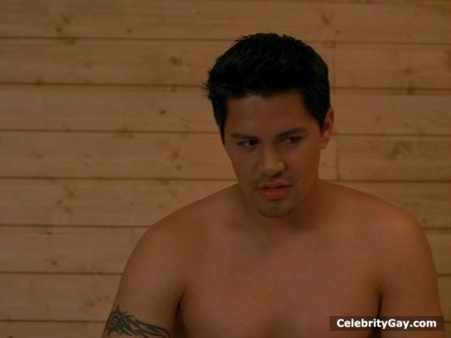 David hernandea naked pics