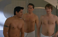 Jay Hernandez Nude - leaked pictures & videos   CelebrityGay