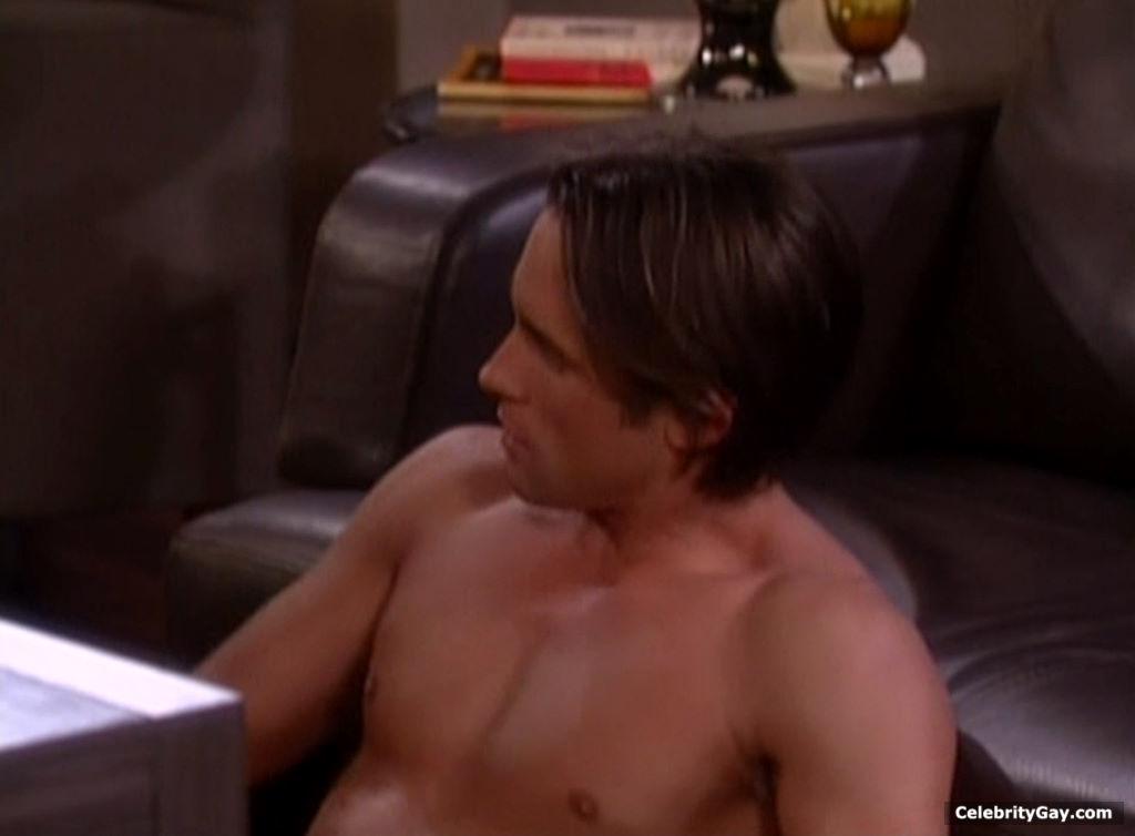 Leong brad johnson naked hot xxxl porno