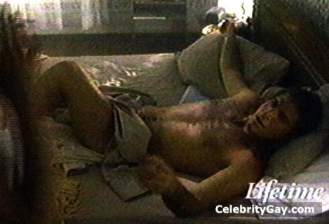 Joe lando nude