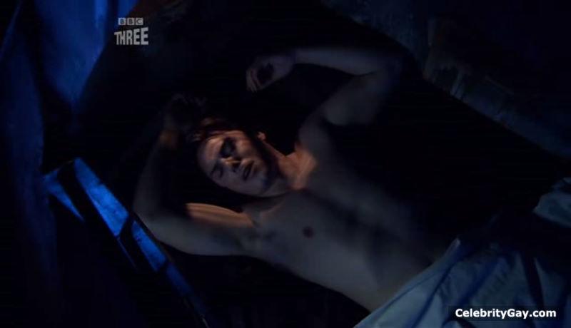 Erotic massage ringold ga