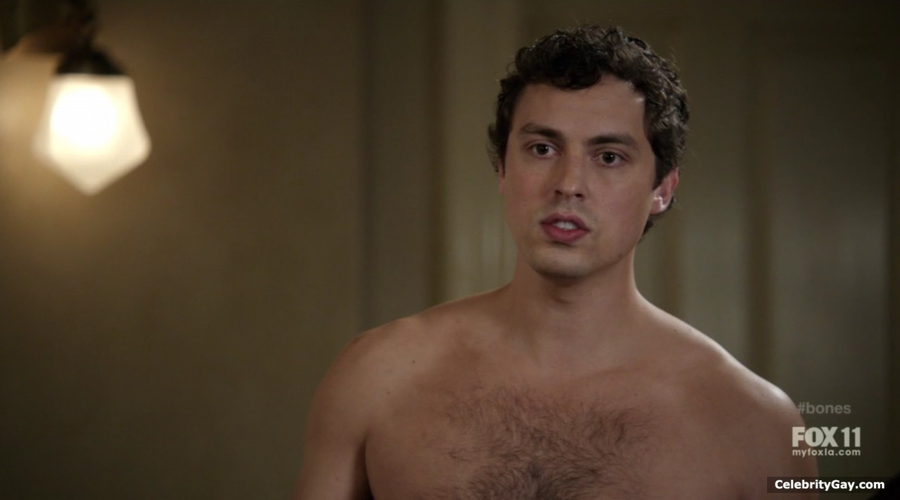 Nude photos of john francis daley