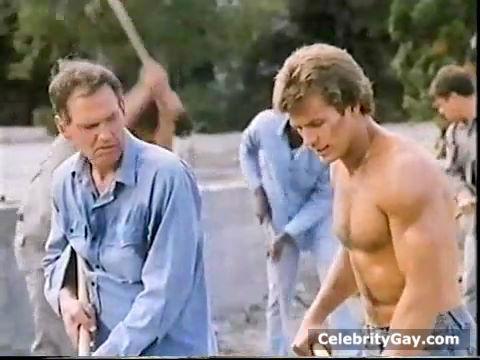 Gay sauna mainz