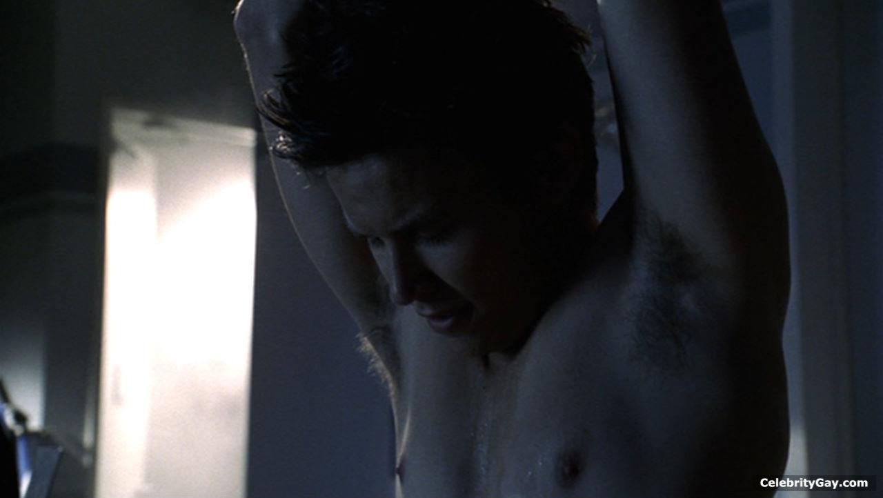 Porn jonathon taylor thoman nude nude with brother story