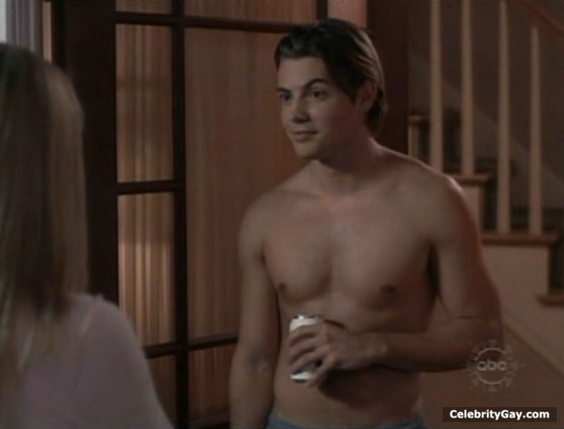 Josh henderson naked pictures, white girl ass lisa ann xxx