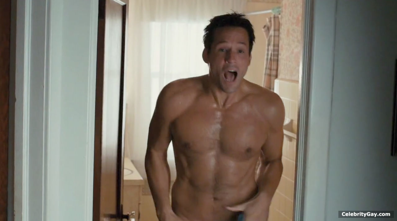 Max Emerson Nude - leaked pictures & videos   CelebrityGay
