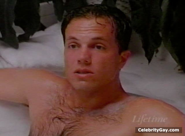free downloads gay hot sex videos