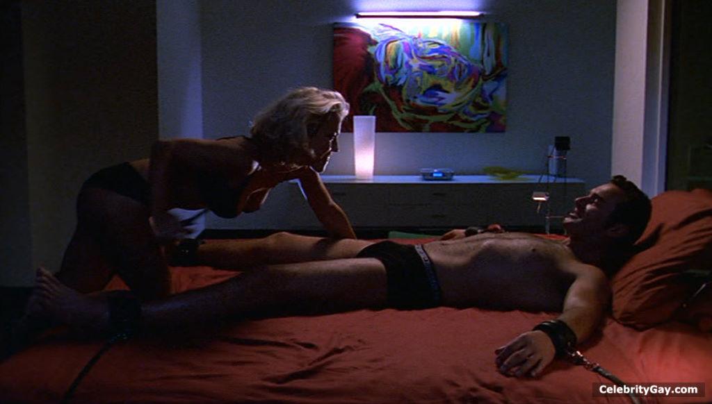 nip-tuck-sex-scene-videos-animated-self-blowjobs