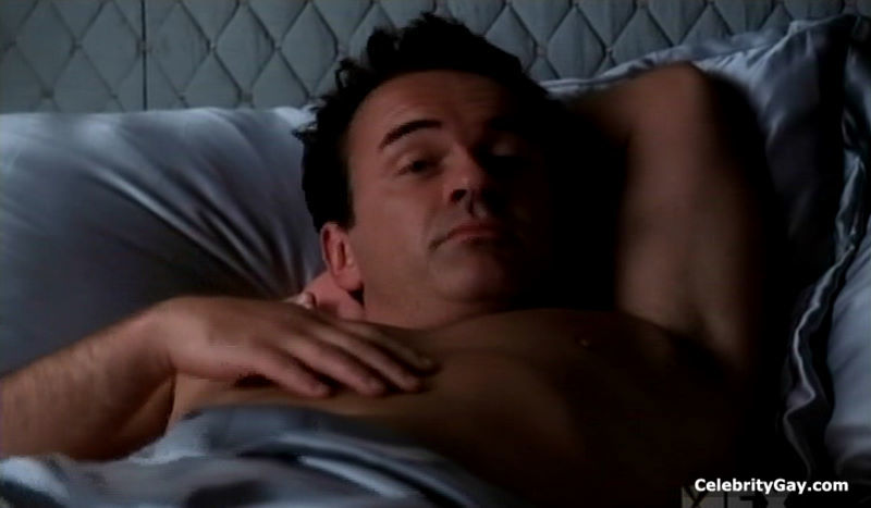 Julian Mcmahon Porn Scene Mobile Optimised Photo For Android Iphone