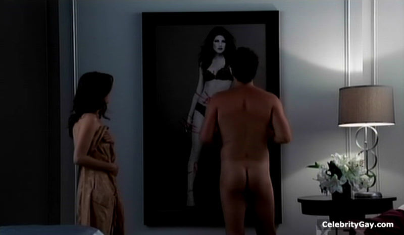 Stephanie mcmahon tits nude