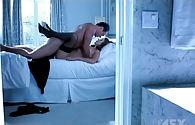mcmahon nude Julian