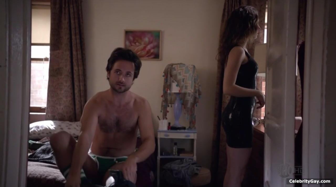justin-chatwin-naked-sex-pillsrealistic-vibrator