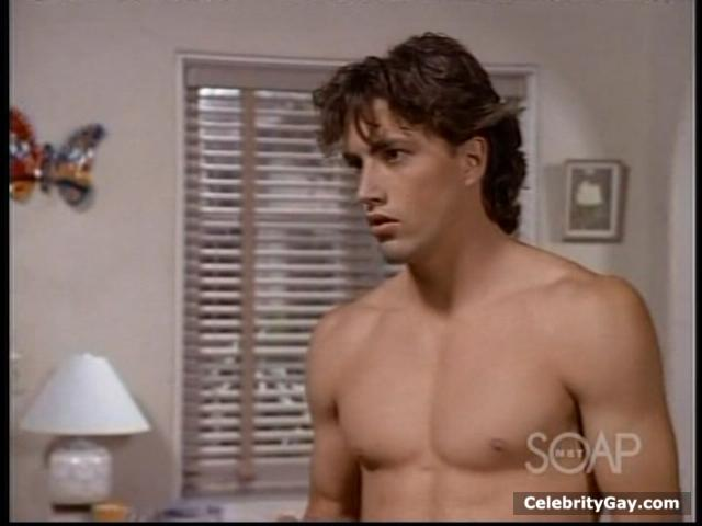 Andrew W Walker Nackt. Nude Male Celebrities