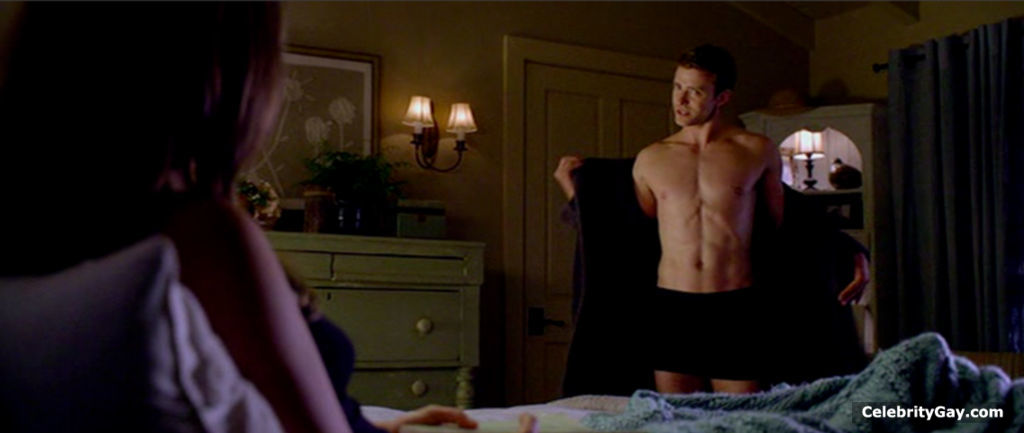 Pictures of justin timberlake naked, long tall female porn