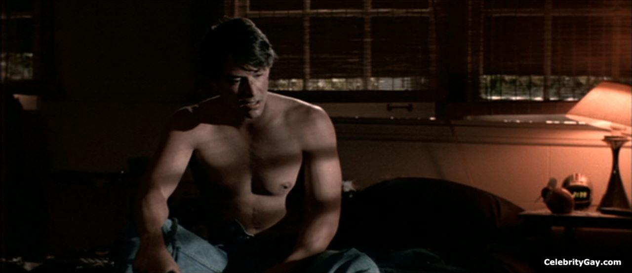 keanu reeves gay sex scene