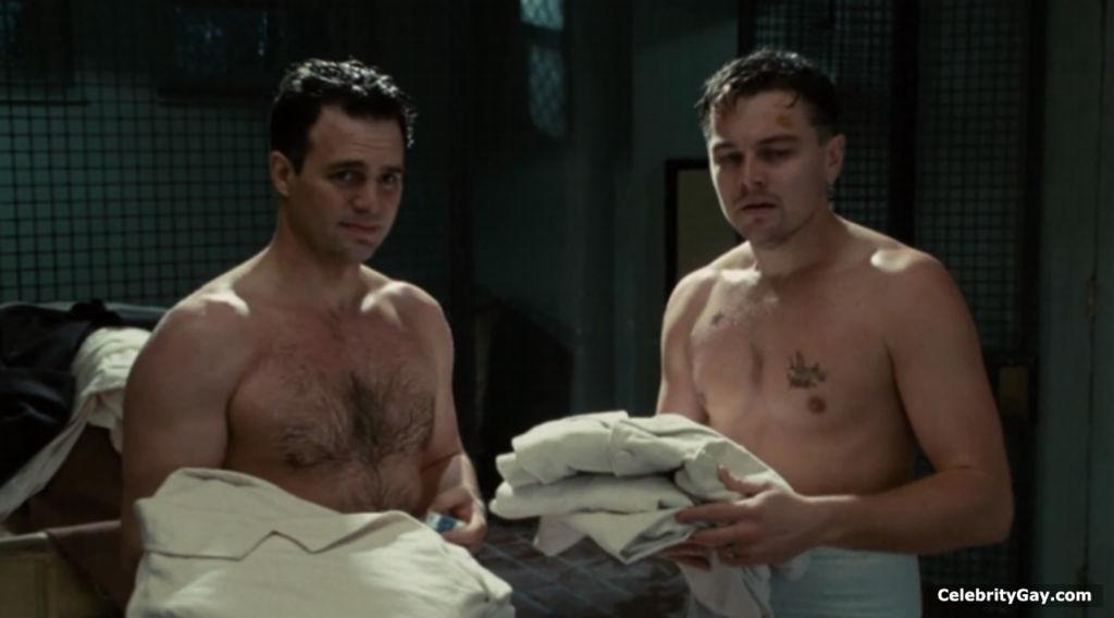 leonardo-dicaprio-nude-in-movie-angle-ass
