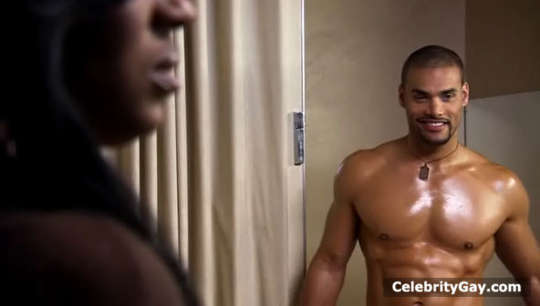 young-video-download-marcus-patrick-xx-movies