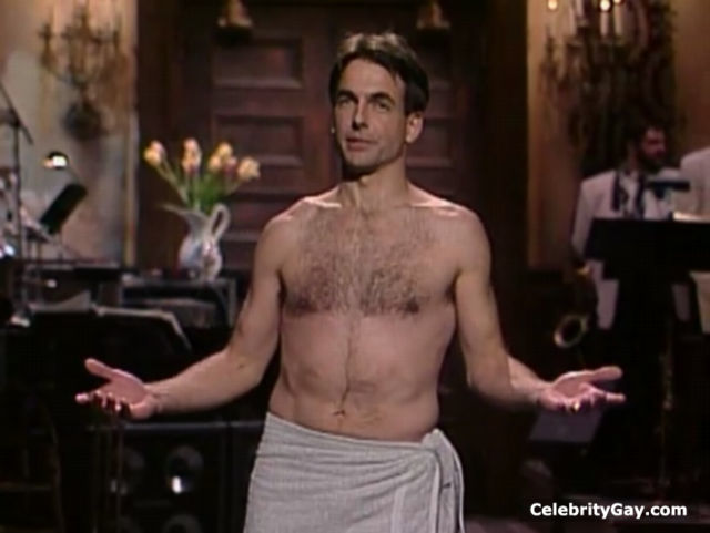 Naked pictures of mark harmon-7939