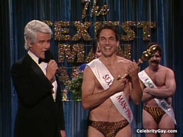Naked pictures of mark harmon-4876