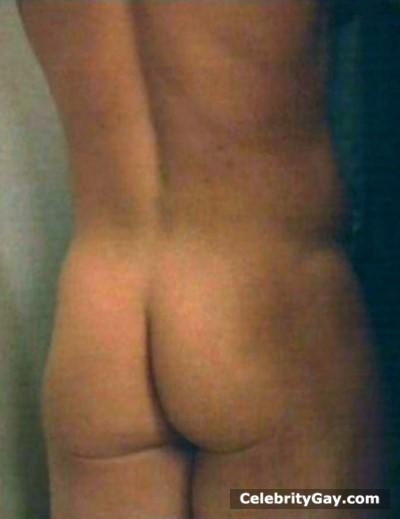 Showing xxx images for mark paul gosselaar nude porn xxx nude picture