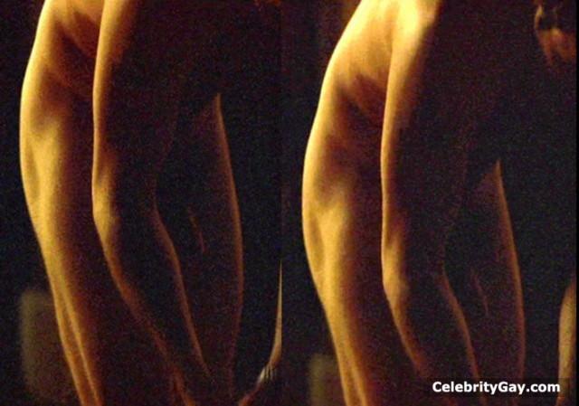 Mark ruffalo nude, hardcore sexy ebony