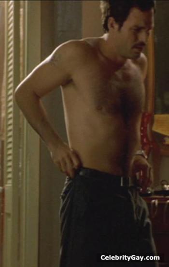 mark-ruffalo-nude-ass-cum-licking-ladyboy-photos