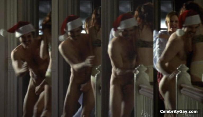 girls-mark-ruffalo-nude