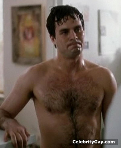 Sexy boobs fucking