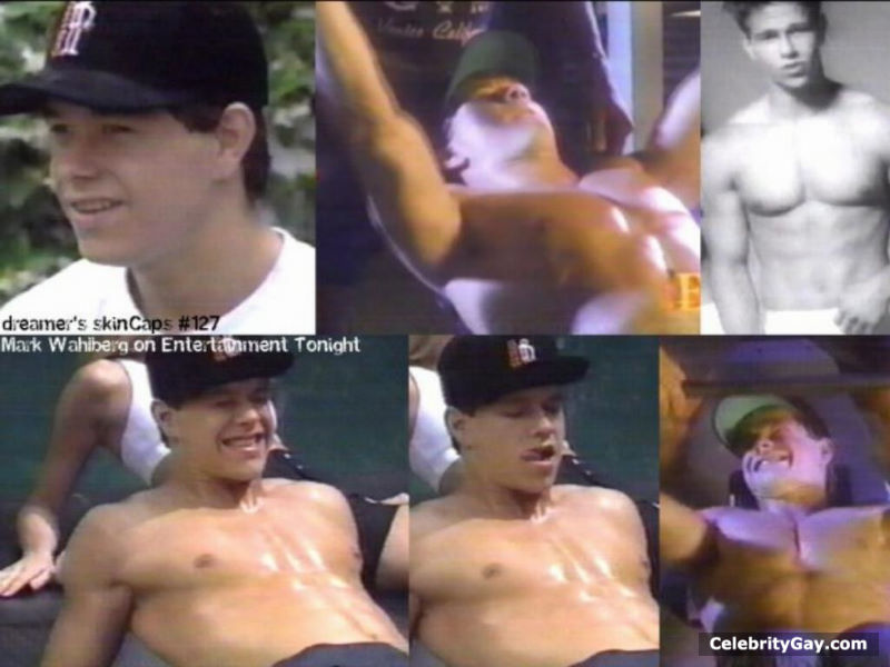 mark-wahlberg-nude-blog