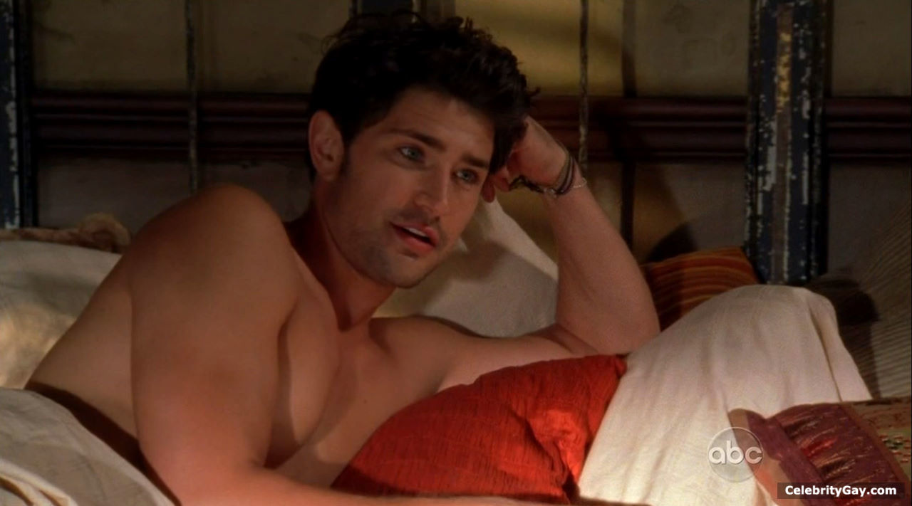 Naked pictures of matt dallas, playful hot sex