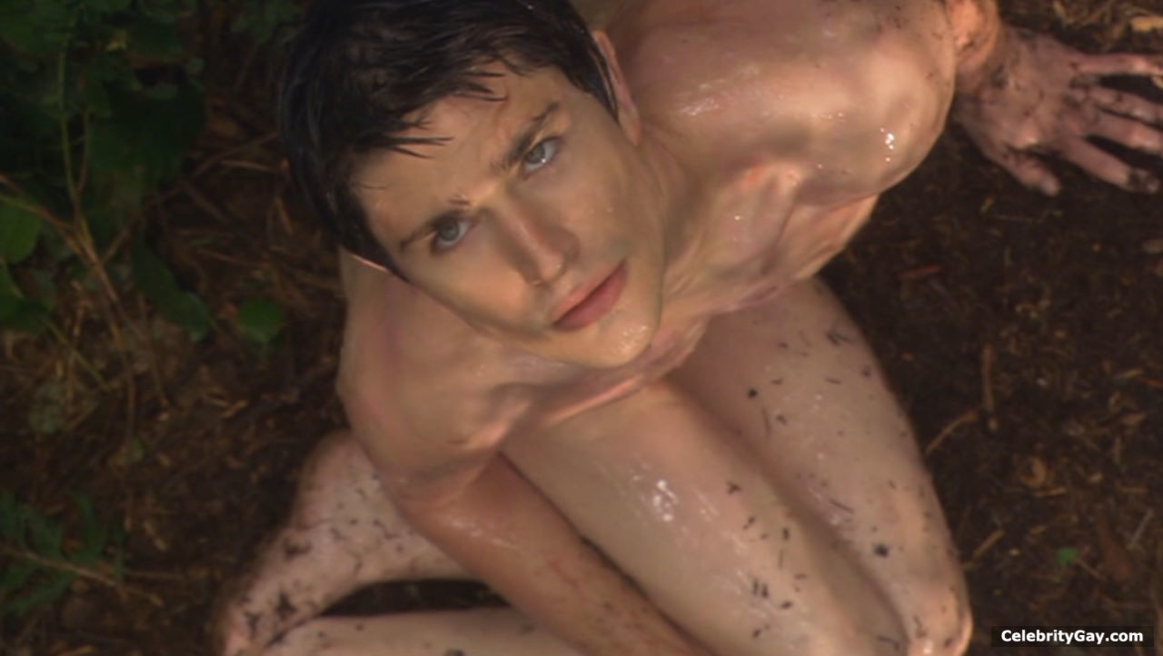 naked-pictures-of-matt-dallas-angelina-jolie-deep-anal