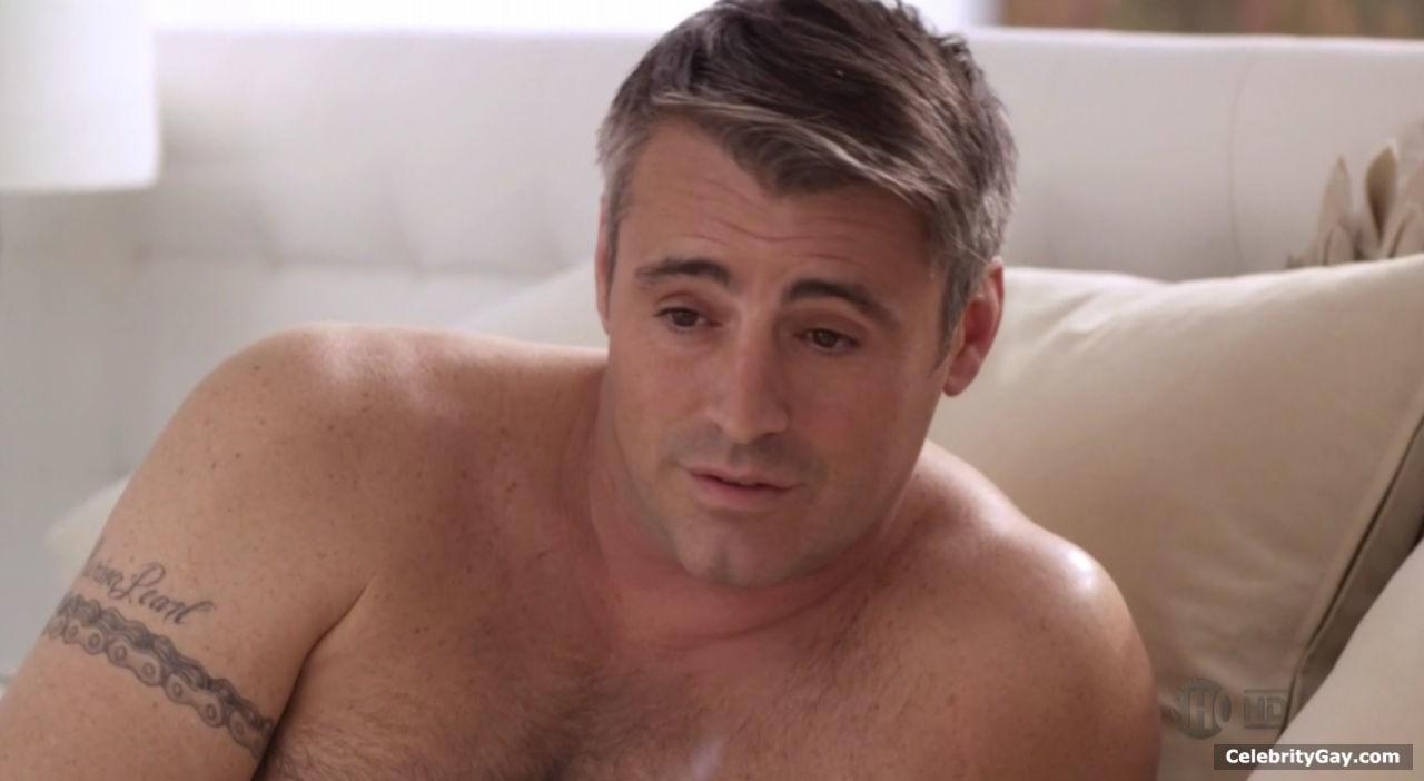 porn hub gay.com