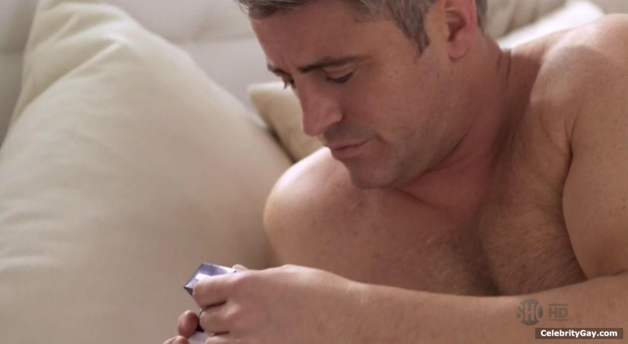 webcam sexchat nakne norske amatrer