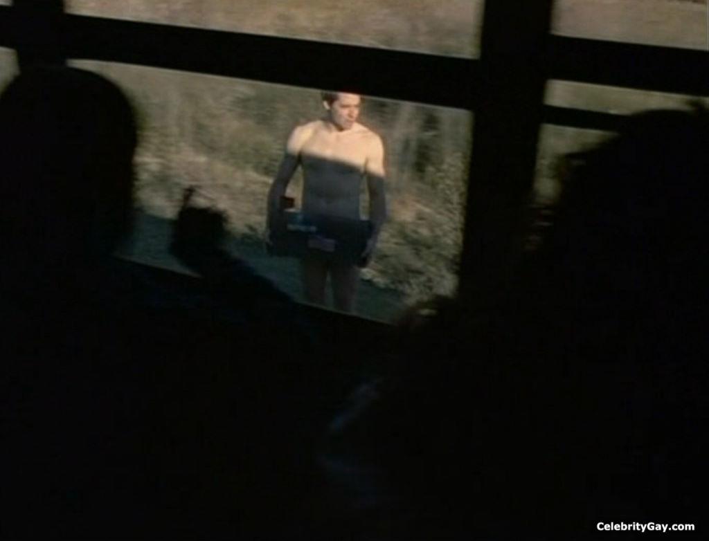 Matthew Broderick Nude - Leaked Pictures  Videos  Celebritygay-8125