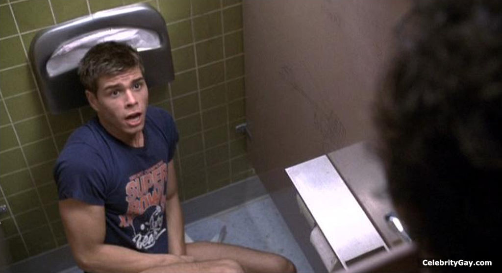 Showing Porn Images For Matthew Lawrence Naked Porn