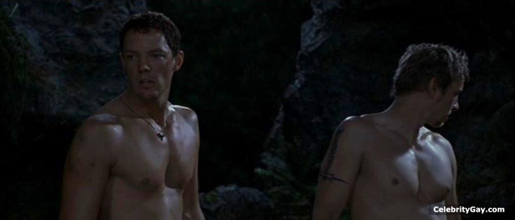 hot naked butts banged