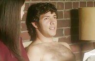 Michael rady naked