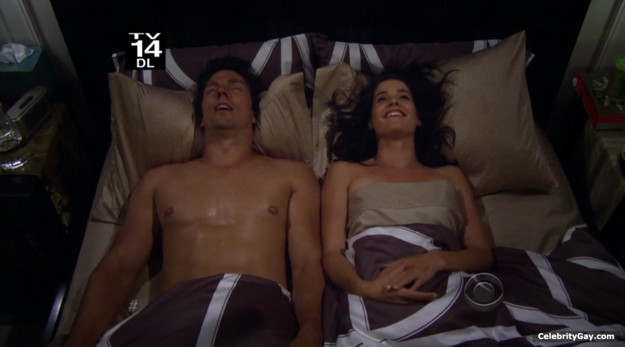 How i met your mother girls naked pic