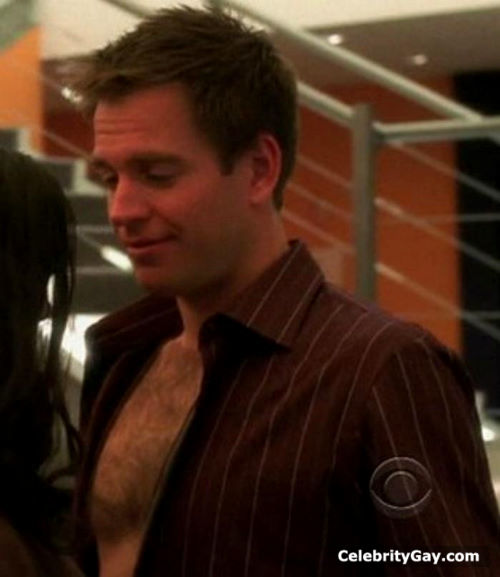 michael-weatherly-naked-the-woman-in-juice