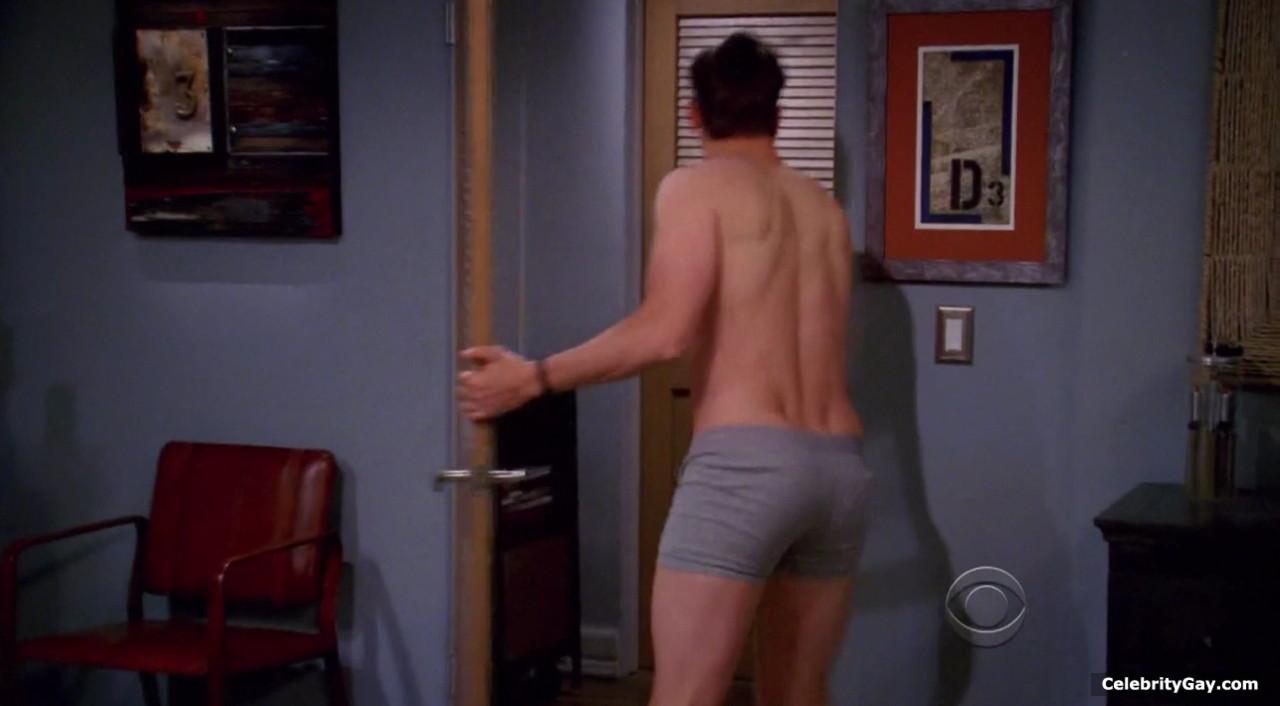 Ashton kutcher nude uncensored hot nude