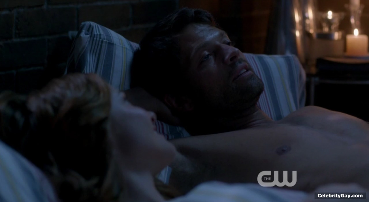 misha-collins-nude-leaked-pictures-damon-porn