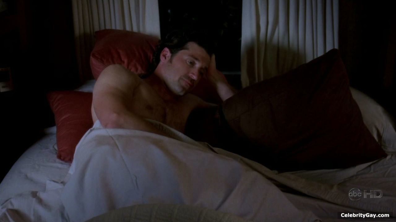 some-girls-patrick-dempsey-nude-porn-star