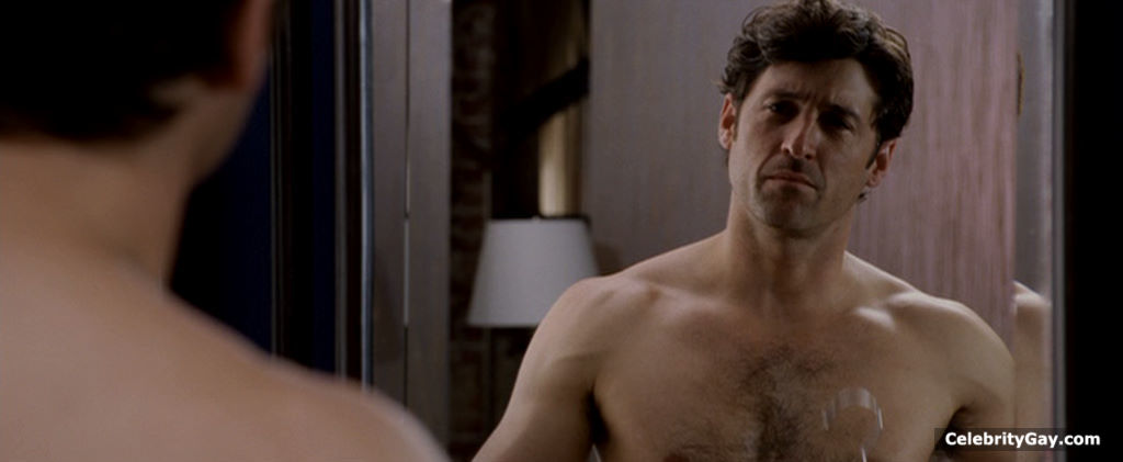 trash-petite-some-girls-patrick-dempsey-nude-down-patrol-young