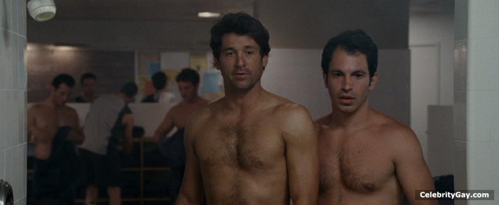 naked-naked-patrick-dempsey