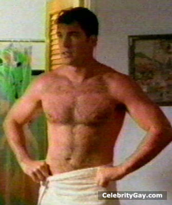 Removed naked patrick warburton usual reserve