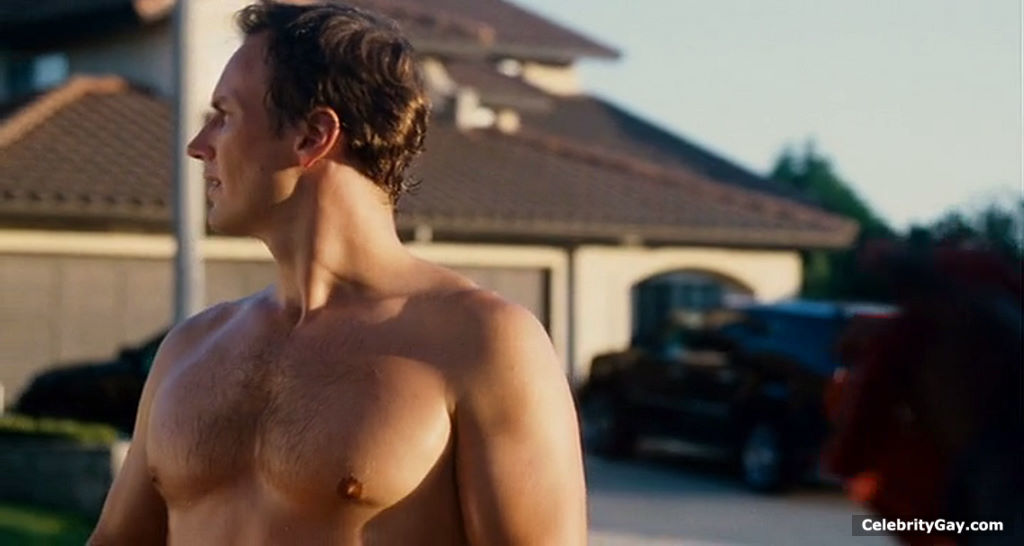 nude-pictures-of-patrick-wilson-the-hottest-naked-women-in-the-world