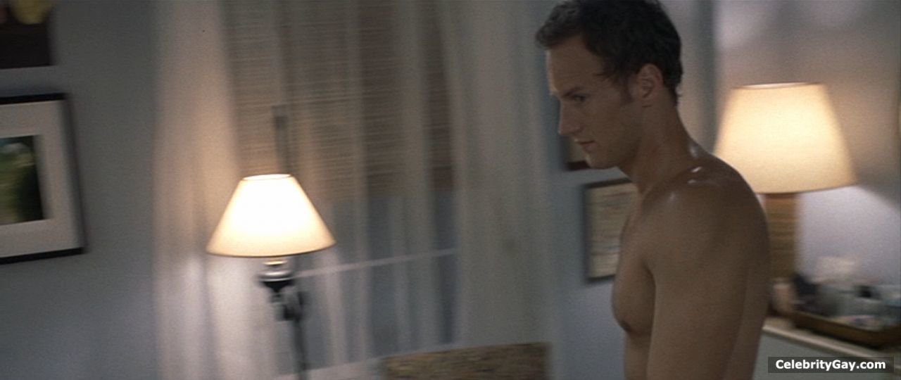 nude-pictures-of-patrick-wilson