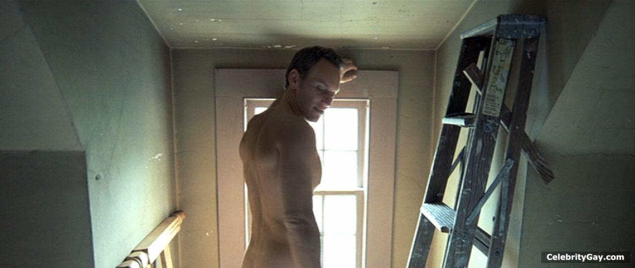patrick-wilson-nude-photos
