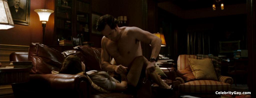 nude-hand-patrick-wilson-nude-photos-big